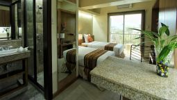 Suite City Suites Ramos Tower