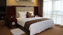 Room Shanshui Boutique Hotel Yanxi