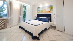 Suite Villa Marinella B&B