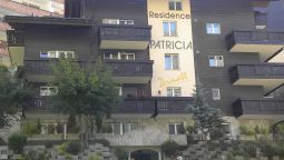 Hotel Residence Patricia