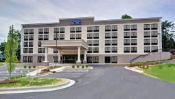 Hotel BEST WESTERN PLUS HANES MALL - Winston-Salem (North Carolina)