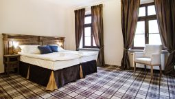 Hotel Five Stars Luxury B&B - Wrocław