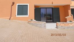 Hotel Holiday Homes Badesi - Badesi