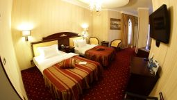 Suite Golden Palace Hotel Resort and Spa