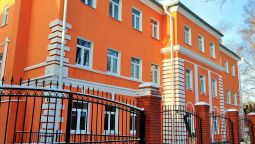 Orange House Hotel - Moskou