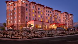 Residence Inn Salt Lake City Murray - Salt Lake City (Utah)