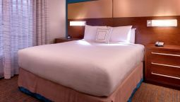 Room Residence Inn Salt Lake City Murray
