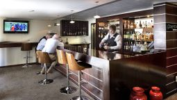 Hotelbar Three Cities Bantry Bay Suite Hotel