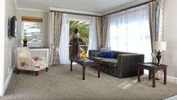 Suite Three Cities Bantry Bay Suite Hotel