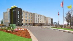 Hotel Home2 Suites by Hilton Augusta GA - Augusta, Augusta-Richmond County consolidated government (Georgia)