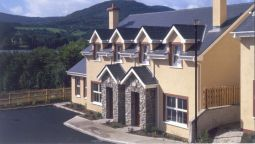 Hotel Sheen View Holiday Homes - Kenmare, Kerry