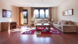 Suite Granada Palace Business & Spa
