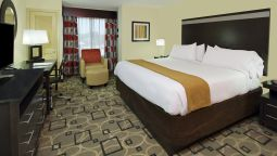 Kamers Holiday Inn Express AUGUSTA DOWNTOWN