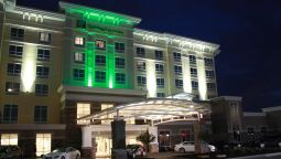 Holiday Inn Hotel & Suites DAVENPORT - Davenport (Iowa)