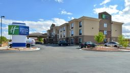 Holiday Inn Express & Suites PAGE - LAKE POWELL AREA - Page (Arizona)