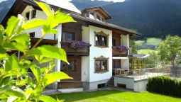 Pension Tina - Neustift
