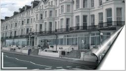 The Strand Hotel - Eastbourne