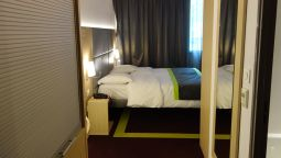 Suite Aparthotel Adagio Paris Malakoff Chatillon (Ex Suite Home)