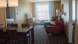 Room TownePlace Suites Beaumont Port Arthur