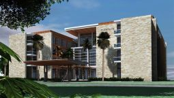 Hotel Four Points by Sheraton Puntacana Village - Punta Cana