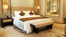 Suite Empark Grand Beicheng