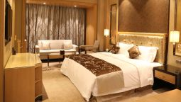 Business room Empark Grand Beicheng