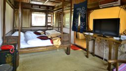 Suite Baisha Holiday Resort Lijiang