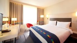 Room PARK INN BY RADISSON SOCHI