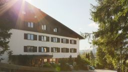 Hotel MY Mountain Lodge - Reith bei Seefeld