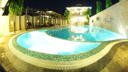 Hotel Atithi Resort & Spa