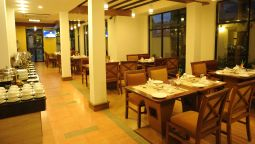 Restaurant Atithi Resort & Spa