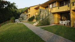 Hotel Poiano Resort Apartments - Garda