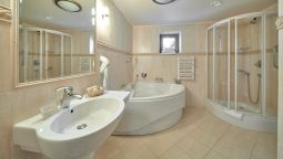 Kinga Hotel Wellness - Czorsztyn