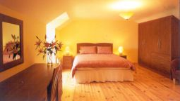 Hotel Ard na Mara Holiday Homes Dingle - Dingle, Kerry