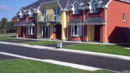 Foto Waterville Links Holiday Homes