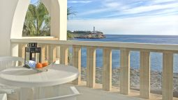 Hotel Orange Colom Seaside Apartments - Portocolom, Felanitx