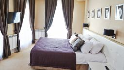 Boutique Hotel Old Street - Kostroma