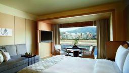 Kamers The Ritz-Carlton Kyoto