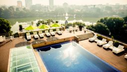 Apricot by Royal Gallery Hotel - Ha Noi
