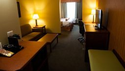 Kamers BEST WESTERN PLUS SERVICE INN