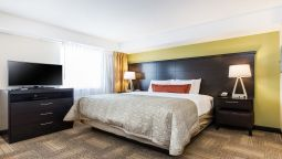 Kamers Staybridge Suites WEST EDMONTON