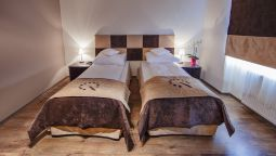 Boutique Hotel's - Bytom