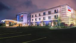 Fairfield Inn & Suites Twin Falls - Twin Falls (Idaho)