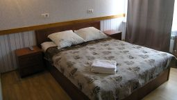 Hotel Nord Норд - Rostov-on-Don