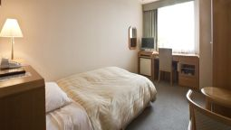 Single room (standard) Mielparque Nagoya