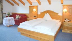 Junior-suite Hotel Onach
