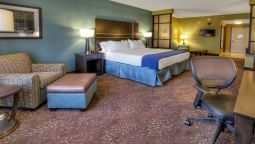 Room Holiday Inn Express & Suites PITTSBURGH SW - SOUTHPOINTE