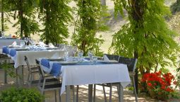 Hotel Can Rosich Rural House - Santa Susanna