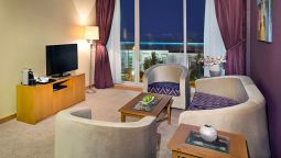 Junior suite Armada BlueBay