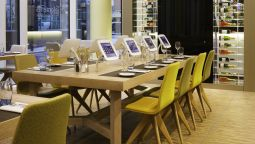 Hotel Novotel London Brentford - Hounslow, Londen